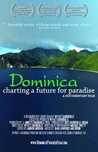 Dominica-poster