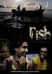 fish-movie-poster
