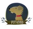 pothound