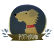 pothound