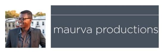 maurva