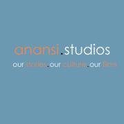 anansi studios