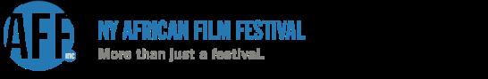 nyaff festival