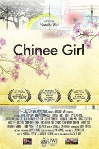 chinee girl