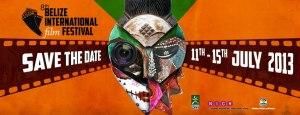 2013 belize film fest