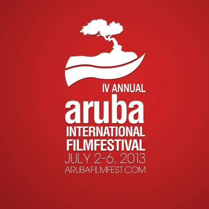 aruba international film festival