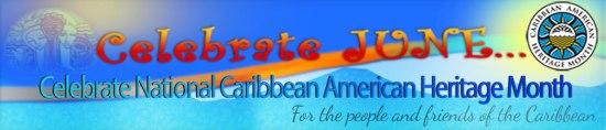 dc caribbean filmfest