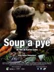 soup-a-pye-soupe-creole