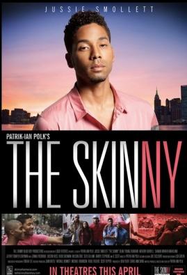 the-skinny2