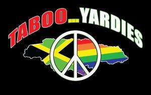taboo yardies