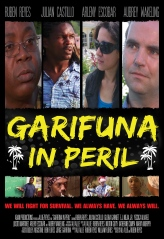 garifuna in peril