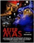 after mas