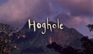 hoghole