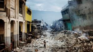 haitian-earthquake-1-noscale