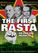 the-first-rasta-movie