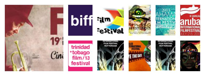 film festival cover pic