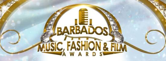 bdos music awards