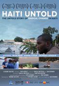 Haiti-Untold-Poster-4l-web