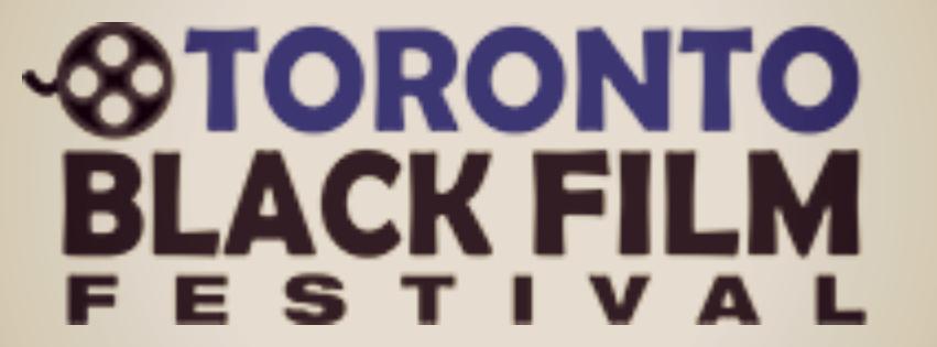 tbff logo
